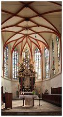 Marienkirche 3