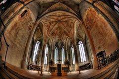 Marienkirche - Lippstadt ...