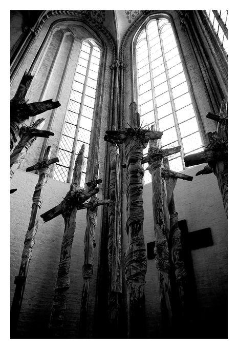 Marienkirche Lübeck [5]
