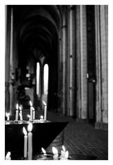 Marienkirche Lübeck [6]