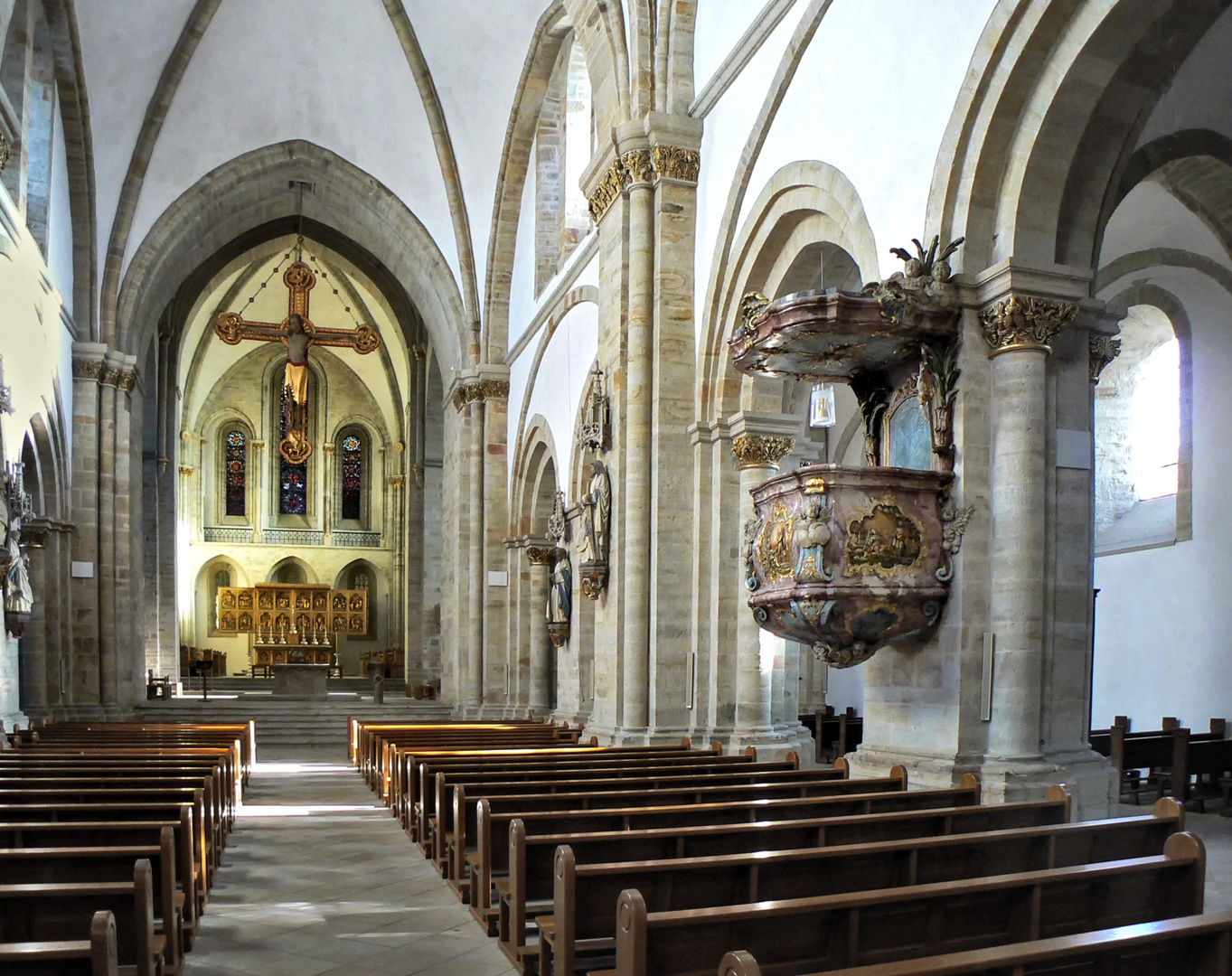 Freikirche osnabrück