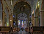 Marienkirche Witten 1