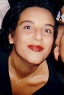 Marietta Amarcord