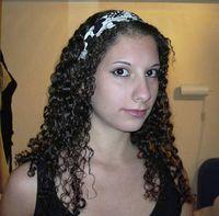 Marina A. L. W.