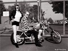 Marina & Benny 01