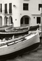 Marina d'hivern