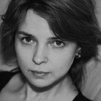 Marina Kazakova