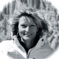 Marina Schuessler -Gaetjens