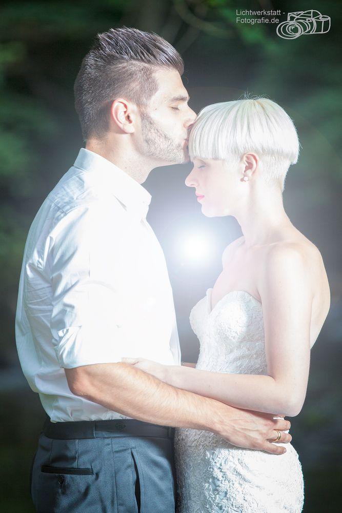 Marina & Steffen X