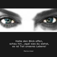 Marina Unser