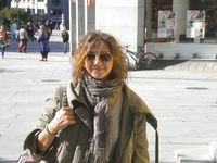 Marinella Guernelli