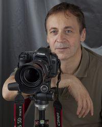 Mario Agnelli