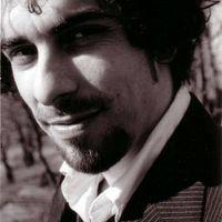 Mario Ahlers