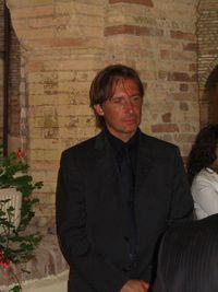 Mario Beggio