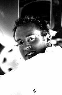 Mario Eicher