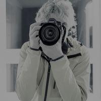 Mario Fototraveler