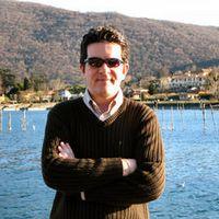 Mario Giovanni Sorti