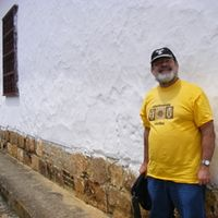 MARIO GOMEZ DIAZ
