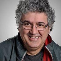 Mario Gustavo
