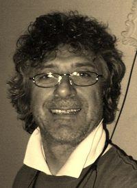Mario Iezzi