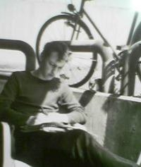Mario Kuschewski