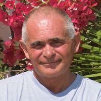 Mario Maggi