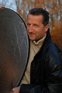 Mario Mula Lückger