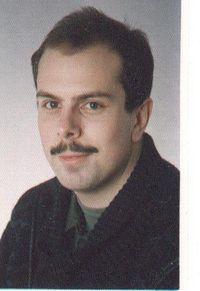 Mario Ratajczak