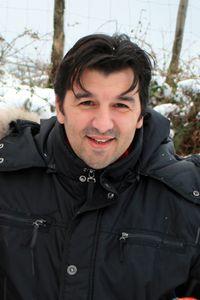 Mario Scherma