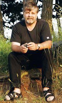 Mario Tantius