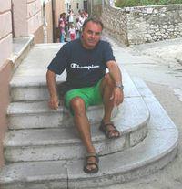Mario Viggiano