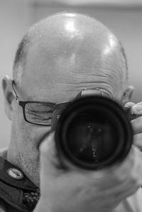 Mario Weber Photo