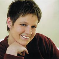 Marion Arkebauer