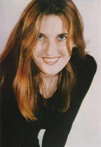 Marion Bachlechner