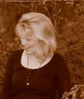 Marion Bein