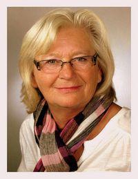 Marion Doescher