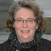 Marion Hofmeister