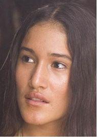 Marion Ismer
