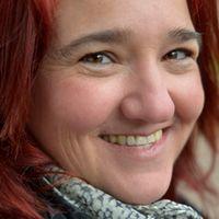 Marion Kurtscheidt