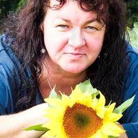 Marion Renner