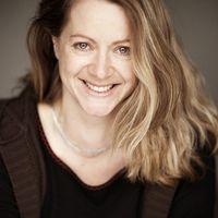 Marion Richter