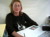 Marion Ruthardt