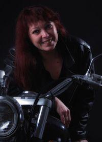 Marion Schellinger