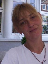 Marion Schulte