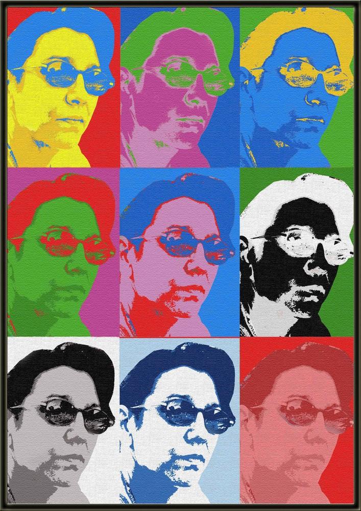 Marisa colores
