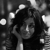 Marisa Di Pinto