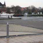 maritim - Delft