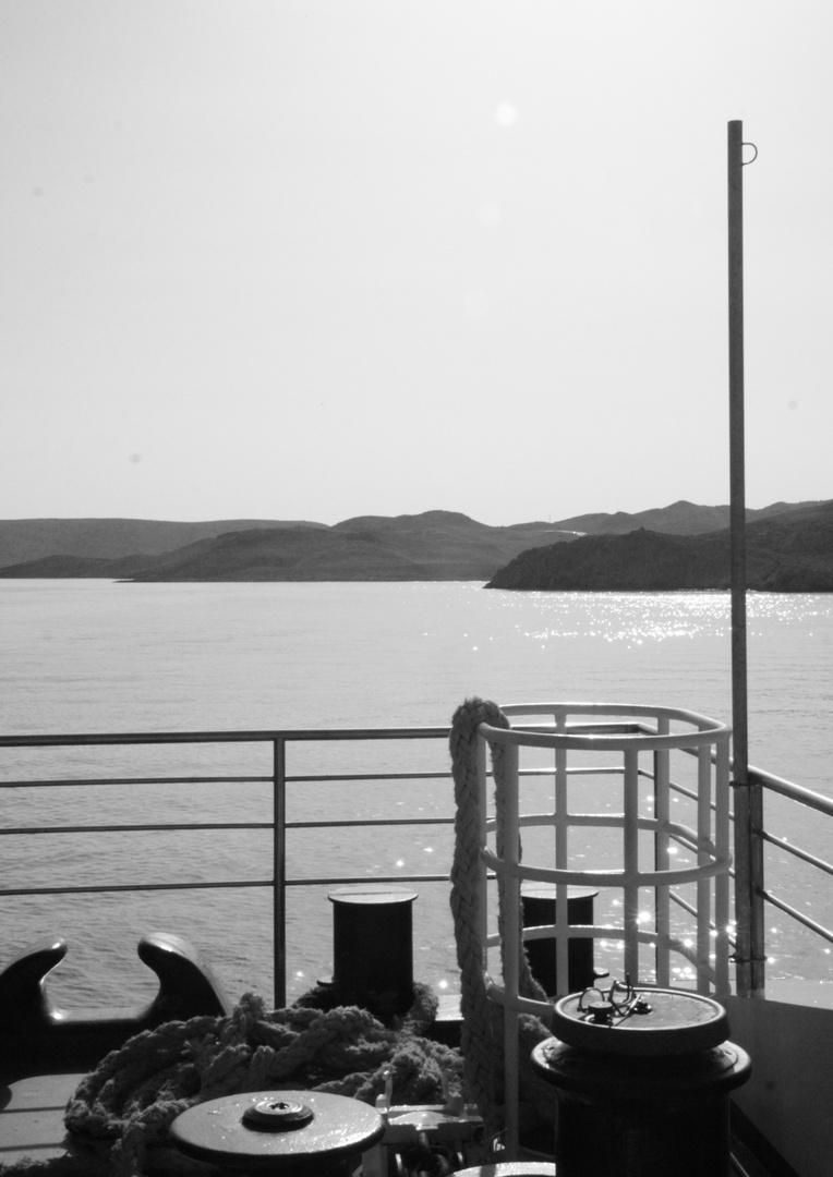 Maritime Serie II
