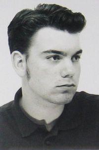Marius Gosch