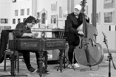 Marius Preda, Joel Locher [RO, D]